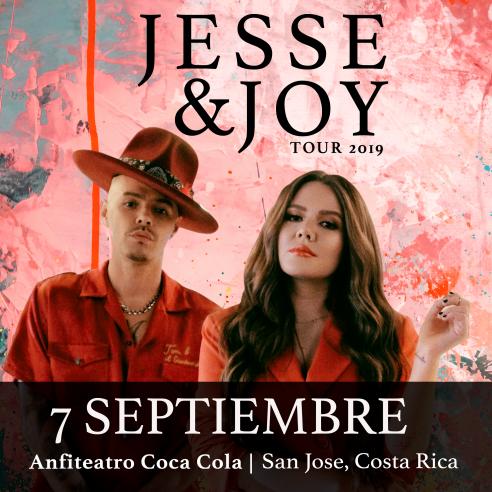 San José, Costa Rica/2019-09-07