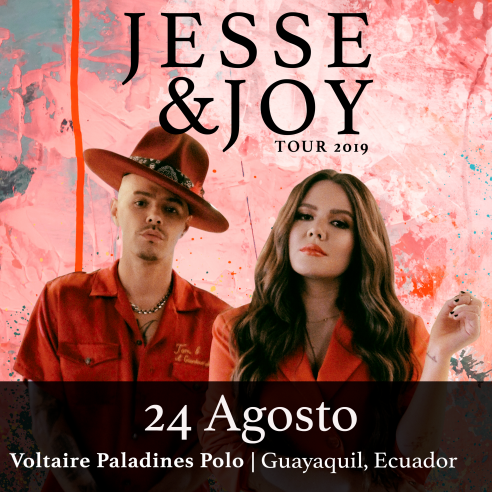 Guayaquil, Ecuador/2019-08-24