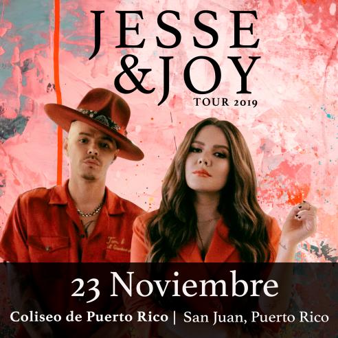 San Juan, Puerto Rico/2019-11-23